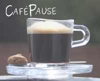 CaféPause