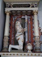 Grabmal Ottheinrich von Venningen